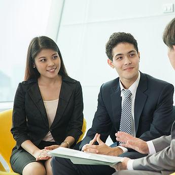 Best Executive Recruiters in Dubai