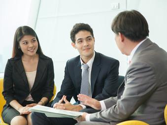 หากธุรกิจเพิ่งเริ่มสตาร์ท ควรจ้างสำนักงานบัญชีอิสระทำดีไหม ?