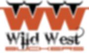 WildWest (002).jpg