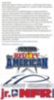 Jr%20American%20Post_edited.jpg