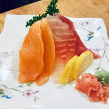 Sashimi App..jpg