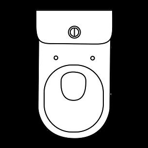 Seat Selector-01-Sq.png