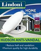 Box-HudsonAntiVandal.png
