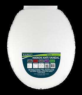 980168---Hudson-Anti-Vandal-Toilet-Seat-