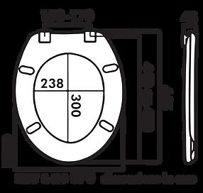 EA2008 983022 Lindoni Dimensions Duro.pn