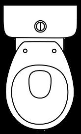 Seat Selector-02.png