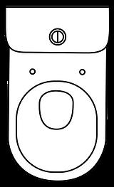 Seat Selector-01.png