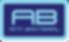 FA1601 Lindoni Seat Icon AB Anti Bacteri