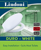 Box-Duro-White.png