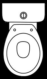 Seat Selector-03.png