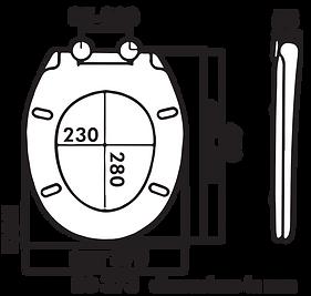 EA2008 983077 Lindoni Dimensions Icon.pn