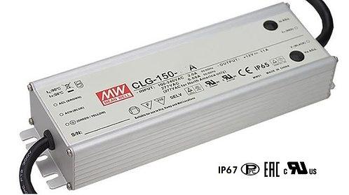 Meanwell CLG-150-48A