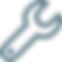 Installation Services icon