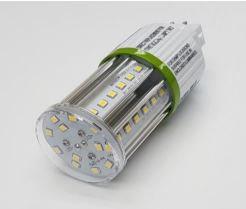LED Corn Lamp - 5W