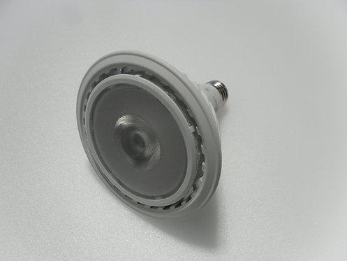 LED PAR38 - 3000K - 20W