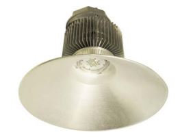 LED High Bay Luminaire - 150W - 5000K