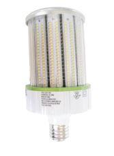 LED Corn Lamp - 5000K - 80W