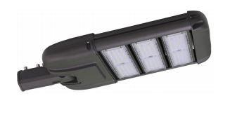 LED Street Light - 180W - 5000K