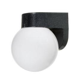6 inch Round Wall Light