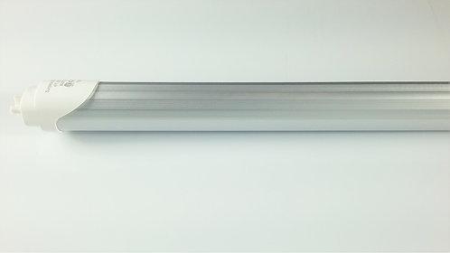 LED Tube-SP-4ft-T8-18W-5000k-Internal-2side