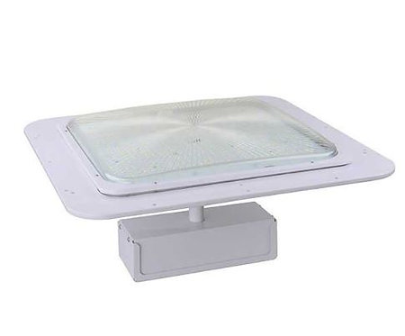 LED Canopy Light - 180W - 5000K