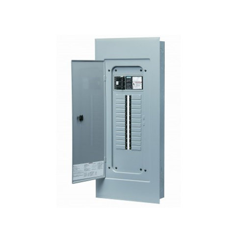 Siemens EQ424225 24 Circuit 225A 3-Phase Loadcentre