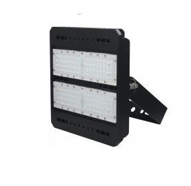 LED Flood Light - 100W - 5000K