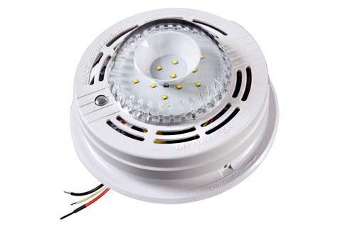 Strobe LED Light - SLED 177iCA