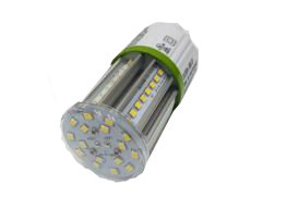 LED Corn Lamp - 5000K - 7W