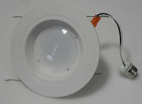 "LED Downlight - 6"" - 5000K"
