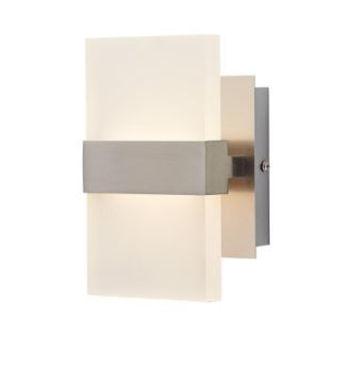 2Light LED Wall Sconce.JPG