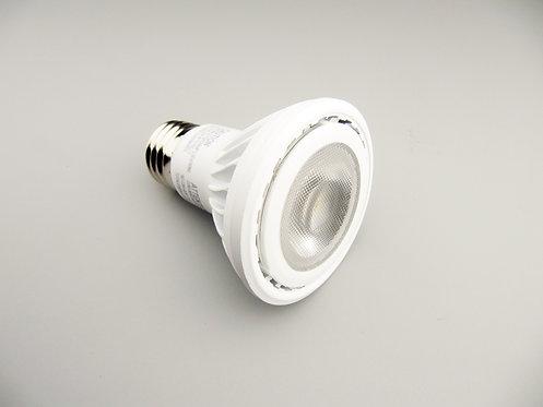 LED PAR20 - 3000K - 9.5W