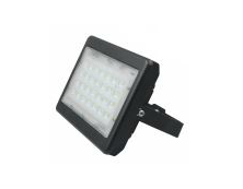 LED Flood Light - 50W - 5000K