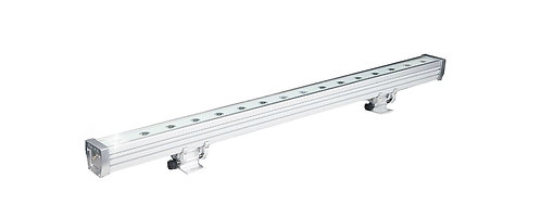 LED Wall Washer 45W