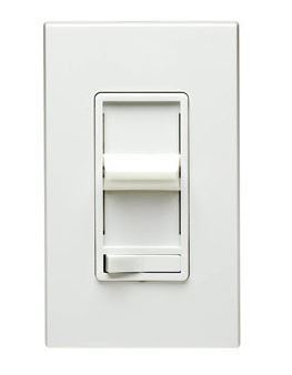 Slide Dimmer - 3 in 1 Pack