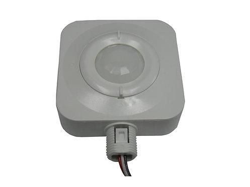 Fixture Mount Occupancy Sensor