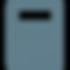 Energy Audits icon