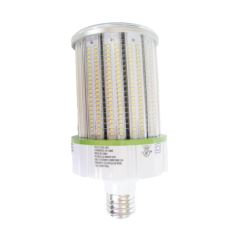 LED Corn Lamp - 80W