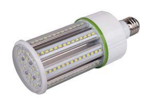 LED Corn Lamp - 5000K - 20W