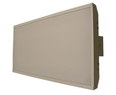 LED Linear High Bay Luminaire - 150W - 5000K
