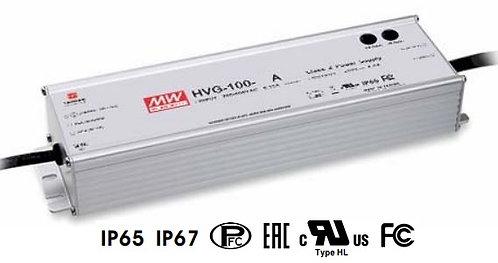 Meanwell HVG-100-48A
