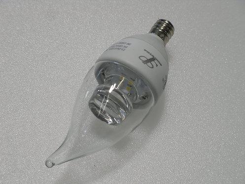 LED E12 - 5700K - 5W