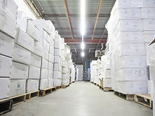 Sunpetra Warehouse