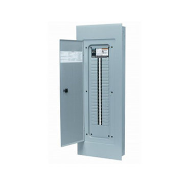 Siemens EQ442225 42 Circuit 225A 3-Phase Loadcentre