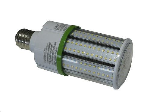 LED Corn Lamp - 5000K - 30W