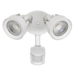 Outdoor LED Motion Sensor Security Light