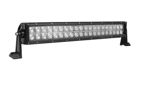 Truck LED Light Bar - 32 inch - 72W