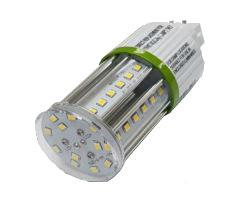 LED Corn Lamp - 5000K - 5W