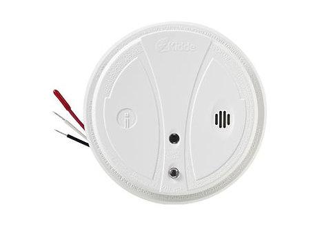 P1235CA- Smoke Alarm