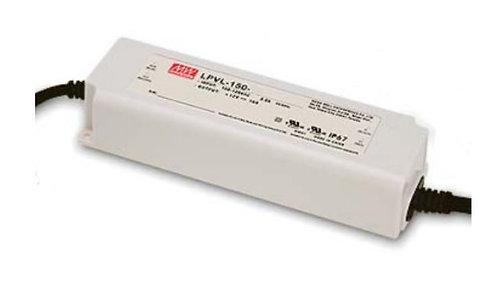 Meanwell LPVL-150-24